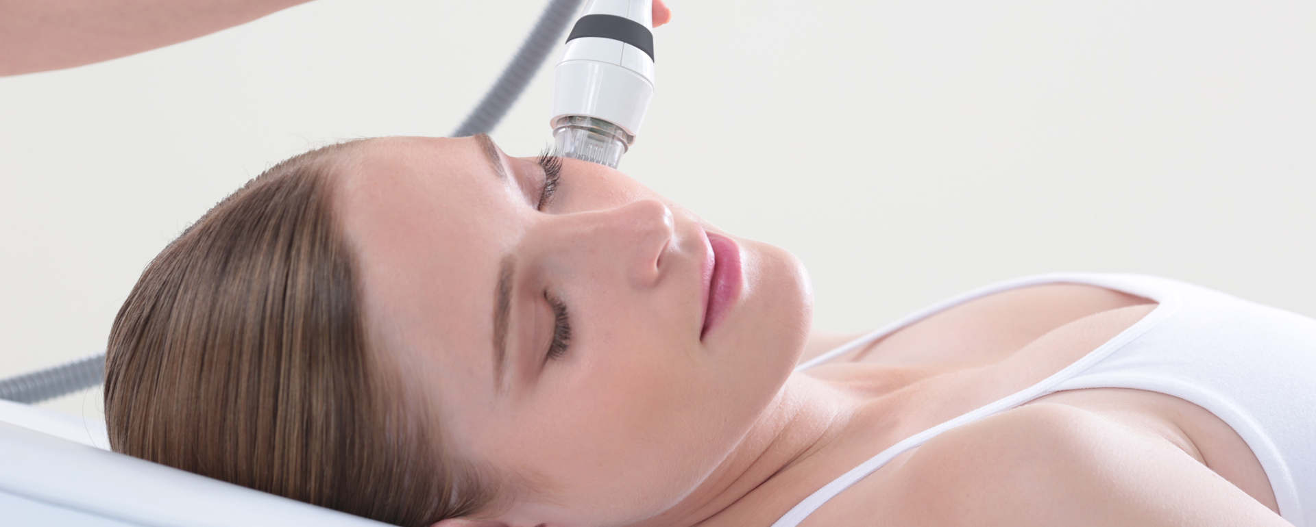 Acne Treatment In Ahmedabad